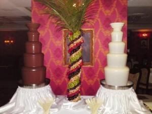 Arenda-shokoladnogo-fontana